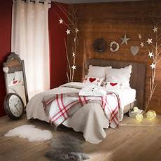 Decorated Bedroom Ideas 32 Adorable Bedroom D 233 Cor Ideas Digsdigs