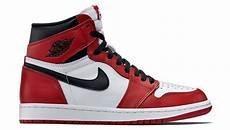 Designer Of Air Jordan 1 Air Jordan 1 I High Jordan Sole Collector