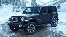 2019 Jeep Jl Diesel by 2019 Jeep Wrangler Diesel Price 2019 2020 Jeep