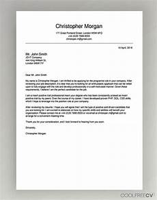 Build Cover Letter Free Cover Letter Maker Creator Template Samples To Pdf