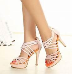 Light Pink Sparkly Heels Pin By Sai Sai On Sai Shoes Light Pink High Heels Pink