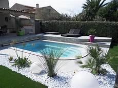 amenagement piscine so piscine