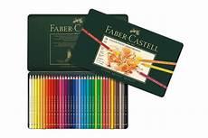 Faber Castell Malvorlagen Ebay Faber Castell Polychromos Pencils 36 Assorted Colours