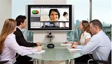 Video Conderencing What Is The Difference Between Web Conferencing And Video