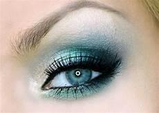 augen make up dezent blau pin hunt auf dramatic eye looks mit bildern
