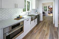 kitchen tile idea kitchen tile backsplash ideas trends and designs
