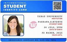student i card template id card coimbatore ph 97905 47171 international