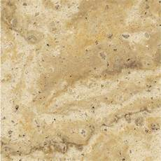 corian solid surface colors corian 2 in solid surface countertop sle in burled