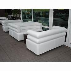 divanetti per locali dali divanetti per bar divani per locali divano per