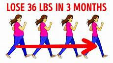 How Long After Drinking Can You Breastfeed Chart How Much You Should Walk Every Day To Lose Weight
