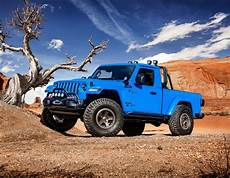 jeep truck 2020 2 door 2019 jeep gladiator gravity concept top speed