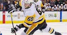 Pittsburgh Penguins Salary Cap Chart Penguins Will Carry A 132 500 Salary Cap Penalty Into The