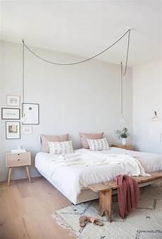 da letto bellissima illuminazione da letto guida 25 idee per un