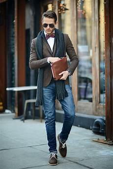 trendy mens clothes 16 best ideas for 2018