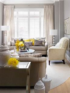 small living room decor ideas 50 decorating ideas for small living rooms simple tricks
