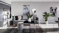 home interior design beautiful scandinavian style home interior