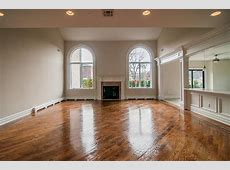 $3.249 Million Newly Built Brick Mansion In Englewood Cliffs, NJ   Homes of the Rich