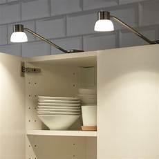 Homekit Lights Ikea Ikea Lindshult Led Cabinet Light Homekit News And Reviews