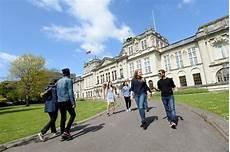 Cardiff University Postgraduate Open Days Study Cardiff University