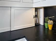 cottage modern what to do if your kitchen isn t white