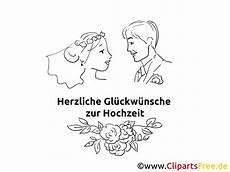Ausmalbilder Gratis Hochzeit Hochzeit Und Liebe Ausmalbilder Kostenlos