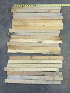 barn wood reclaimed rustic lumber wooden crafts salvage