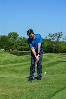 improve your golf swing how to improve your golf swing s summit lifestyle