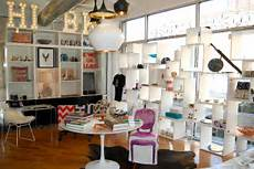 Home Design Store New York Where To Go Shopping In Nyc From Vintage Boutiques To Chains