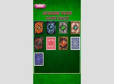 [FREE] [APP GAMES]   Classic Solitaire 2017 NEW UPDATE
