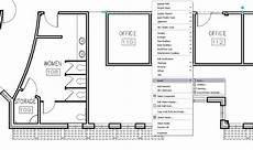 indoor senza lade autocad architecture efficient intuitive architectural