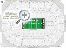 Honda Center Anaheim Seating Chart Seat Numbers Honda Center Seat Amp Row Numbers Detailed Seating Chart