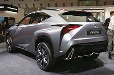 Nowy Lexus Nx 2019 by Lexus Nx 2020 Hybrid Rating Review And Price Car Review