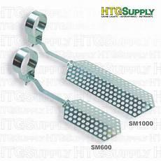Super Spreader Light Diffuser Super Spread Master Spreader Hid Grow Light Medium Large