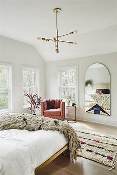 Spiegel Im Schlafzimmer by Feng Shui Spiegel Einsatz Tipps F 252 R Verschiedene Wohnr 228 Ume