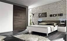 come pitturare la da letto dipingere da letto moderna joodsecomponisten