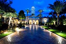 Landscape Lighting Vero Beach Landscape Lighting By Lampscape Designs Miami Beach