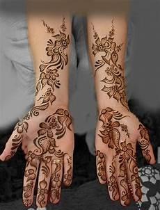 Ambi Mehndi Design 20 Latest Arabic Mehandi Designs For This Karva Chauth