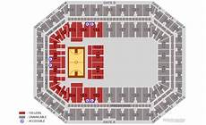 Seating Chart Carrier Dome Football Carrier Dome Syracuse Tickets Schedule Seating Chart