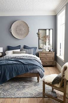 Light Gray Bedroom 47 Beautiful Blue And Gray Bedrooms Digsdigs
