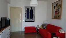 vera stanza di stanze e posti letto in affitto via della meloria roma