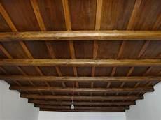 controsoffitti in legno prezzi 187 controsoffitti in polistirolo effetto legno