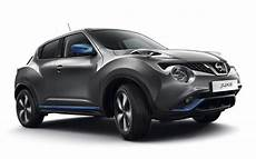 nissan juke concept 2020 2019 nissan juke nismo rs release date price colors