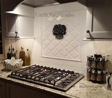 decorative tiles for kitchen backsplash kitchen backsplash ideas pictures and installations