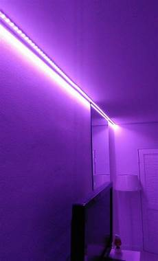 Colorful Lights For Your Room D Designs Led Color Changing Lights Remote Control