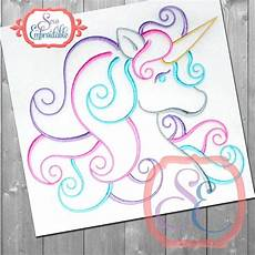Unicorn Malvorlagen Kostenlos Font Retired Designs Bundle 599 Designs Mit Bildern