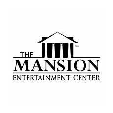 The Mansion Branson Seating Chart The Best Theater In Branson Branson Mo