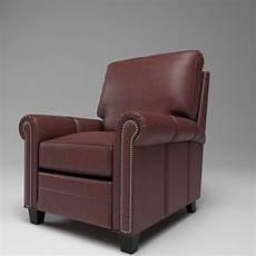 Modern Sofa Chair 3d Image by Interior 3d Sofa Chair Cgtrader