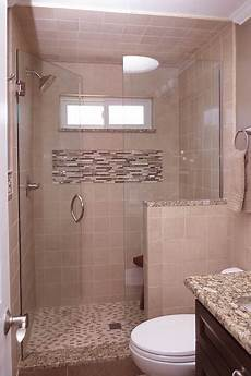 mosaic tiled bathrooms ideas 100 bathroom mosaic tile design ideas with pictures