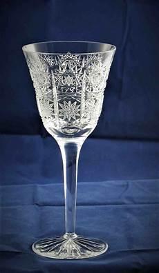 bicchieri di boemia bicchieri cristallo boemia antico usato in italia vedi