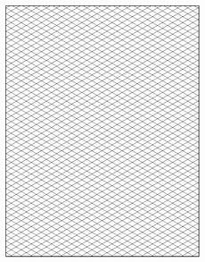 Isometric Graph Paper Staples Free Isometric Graph Paper To Print